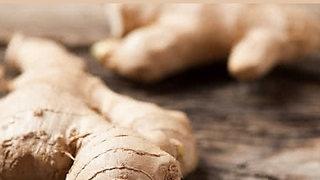 7 health benefits of eating ginger daily - Video