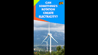 What Are Turbines?
