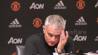 Mourinho to offer Carrick coaching role - Video