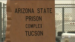 Advocates urge release of prisoners as Arizona fights virus