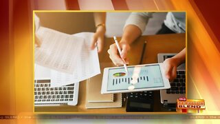 Keeping Up With YOUR Financial Representative