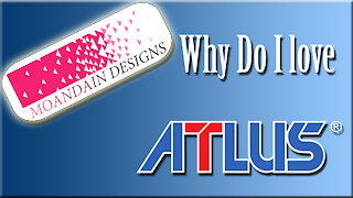 Company Review Atlus