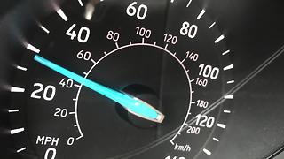 FDOT looking to decrease speed limits | DIGITAL SHORT - Video
