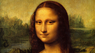 7 Mind-Blowing Details You Missed in Great Works of Art - Video