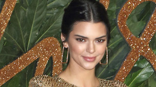 Proactive FORCED To Support Kendall Jenner After CONTROVERSIAL Post!