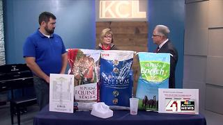 KCL - Family Center Farm and Home - Video