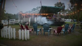 With community help, Taylor Farmhouse Café thrives through pandemic in Jupiter Farms