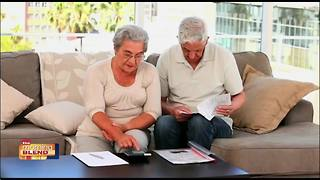 Medicare Open Enrollment - Video