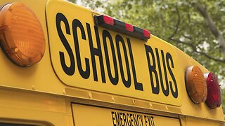 Palm Beach County schools holding bus driver job fair Thursday