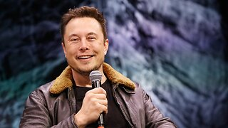 Elon Musk says Tesla may venture into mining business