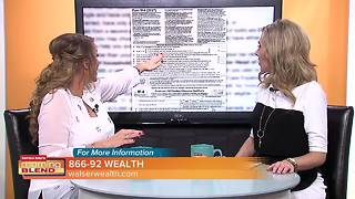 Walser Wealth - Video