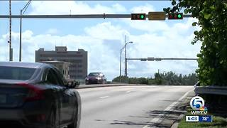 FDOT holds public hearing about US 1 bridge in Jupiter - Video