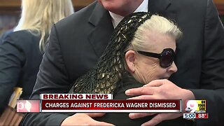 Perjury, obstruction charges dropped against Pike County matriarch