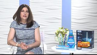 Oral Health during pregnancy - Video