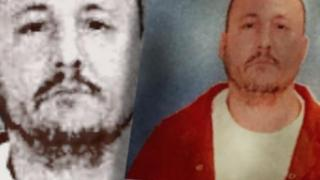 Parma Heights double homicide suspect filed for early release from prison as �a changed man� - Video