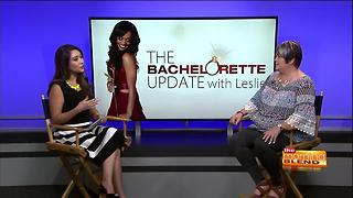 Bachelorette recap: Who gets a home town date? - Video