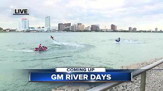 riverdays5 - Video