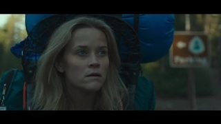 Reese Witherspoon goes 'Wild' at London Film Festival - Video