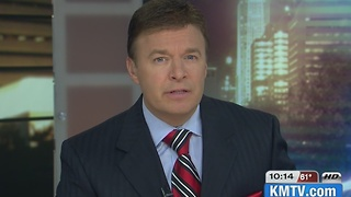 Action 3 News Live at 10 - Video