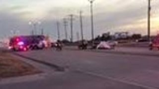 Three Dead After Small Planes Collide Above McKinney - Video