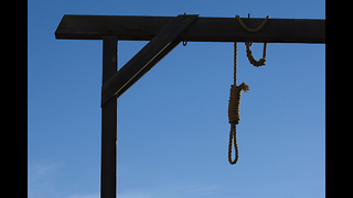 10 Wrongfully Executed People - Video