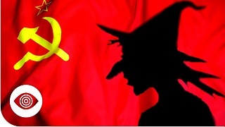The Biggest Communist Witch Hunt In History? - Video