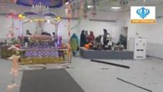 Multiple Injuries Reported Following Explosion at Sikh Temple in Germany - Video