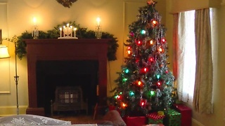 Bidding begins on A Christmas Story house - Video