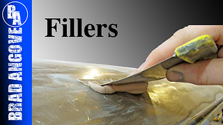 Types of Fillers and When to Use Them  - Video