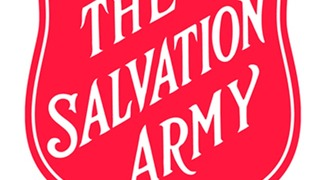 Salvation Army deploys search and rescue crew - Video