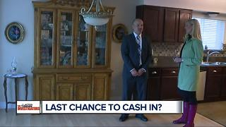 Metro Detroit dad says probate scandal nearly cost him $70,000 - Video