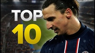Top 10 Most Expensive PSG Signings - Video