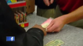 powerball jackpot - Video