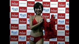 Shopping Bag Bra - Video