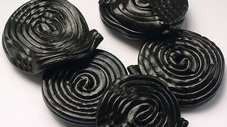 The Real Reason Why Some People Hate Licorice - Video