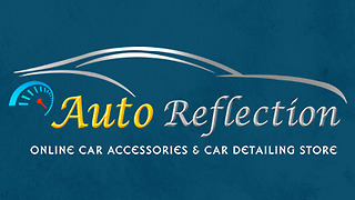 Auto Reflection - Detailing Pads Products - Video