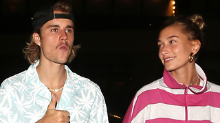 Justin Bieber and Hailey Baldwin's Baby Plans Revealed