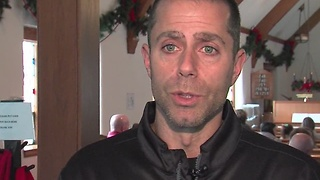 Missing Medina County Trustee Family speaks out - Video