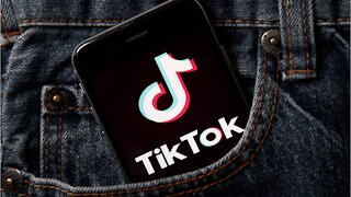 TikTok Files Complaint Against Trump Administration