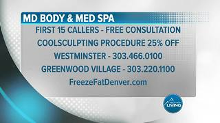 MD Body and Med Spa - Video