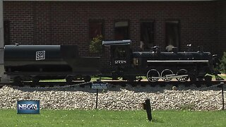 National Railroad Museum to start digital tours