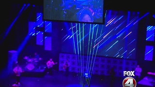 Next Level Church hosts Christmas Eve services in Fort Myers - Video