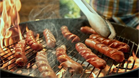 Ways To Ruin Hot Dogs