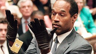 Big Celebrity Scandals of the 1990s