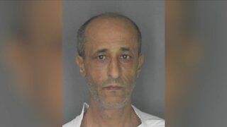 Man accused of dismembering wife arraigned