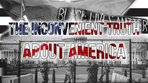 The Inconvenient Truth About America