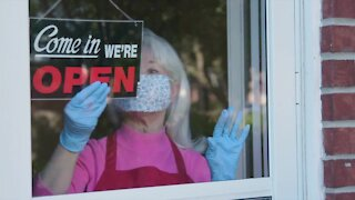 AARP wants to help you start a small business