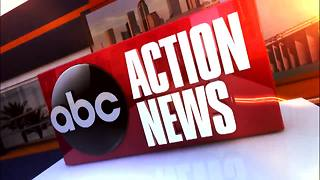 ABC Action News on Demand | May 3, 630PM - Video