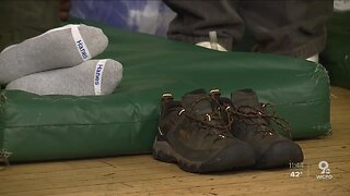 Local cold shelter appeals to community to stay open
