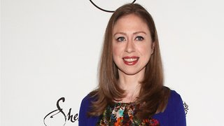 Chelsea Clinton Confronted During NYU Vigil For New Zealand Victims - Video